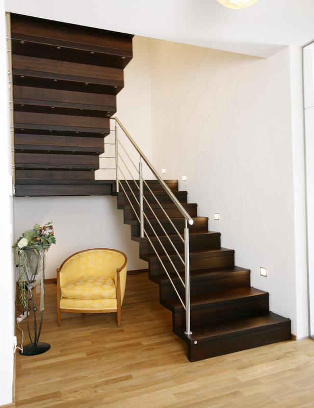 Moderne Treppen moderne treppen treppen jakob