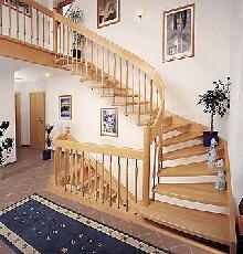 Treppe Modern treppen treppen jakob